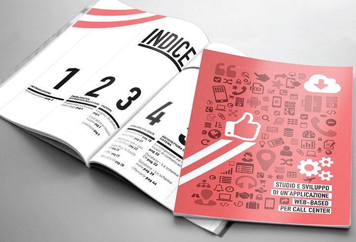 magazine-design-italy-milano